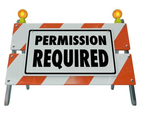 File Server – Get Permissions
