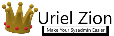 Uriel Zion