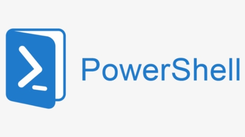 Create Multiple User via Csv File And PowerShell